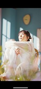 新垣結衣 ガッキー ソフラン アロマリッチの画像(アロマに関連した画像)