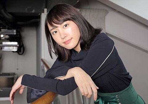 新垣結衣 ガッキー 戸田恵梨香 totty 比嘉愛未 ひがっぴーの画像 プリ画像