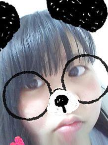 リア顔の画像(#リア顔に関連した画像)