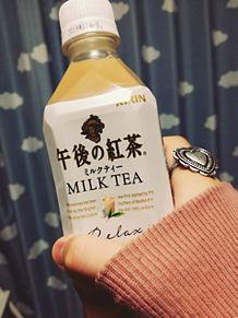午後の紅茶 おしゃれの画像(#紅茶に関連した画像)