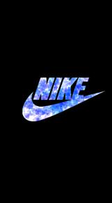 Nike かっこいい 青の画像108点 完全無料画像検索のプリ画像 Bygmo