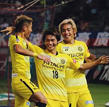 瀬川祐輔の画像(FC東京に関連した画像)