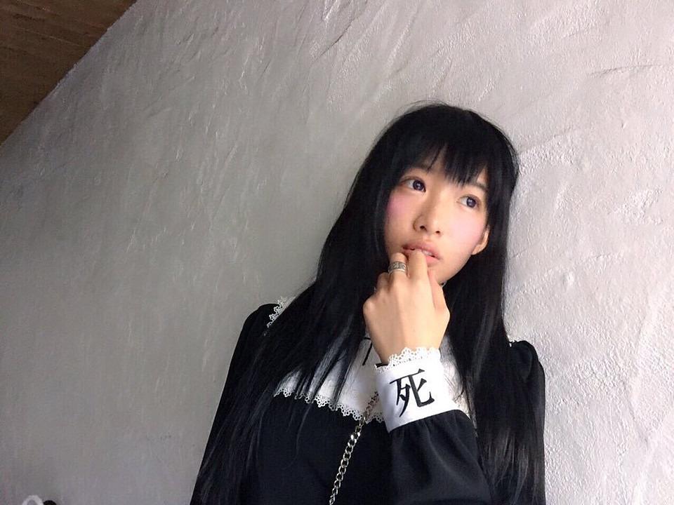 椎名ひかりの画像 p1_19