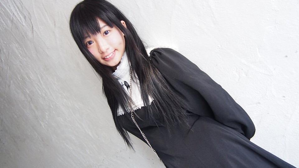 椎名ひかりの画像 p1_10