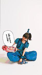 __ayaneの画像(鹿目凛に関連した画像)