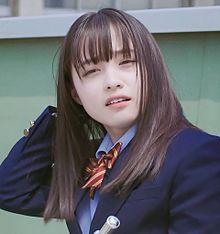 橋本環奈ちゃん好きな人と繋がりたい プリ画像