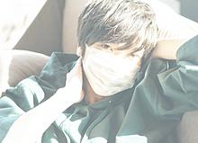 PockySweet♡の画像(pockysweetに関連した画像)