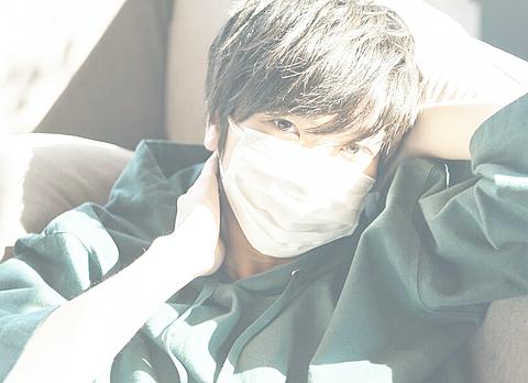 PockySweet♡の画像 プリ画像