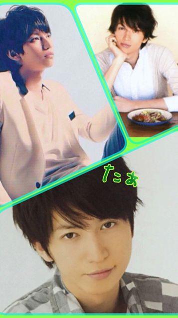 大倉さん♪の画像(プリ画像)