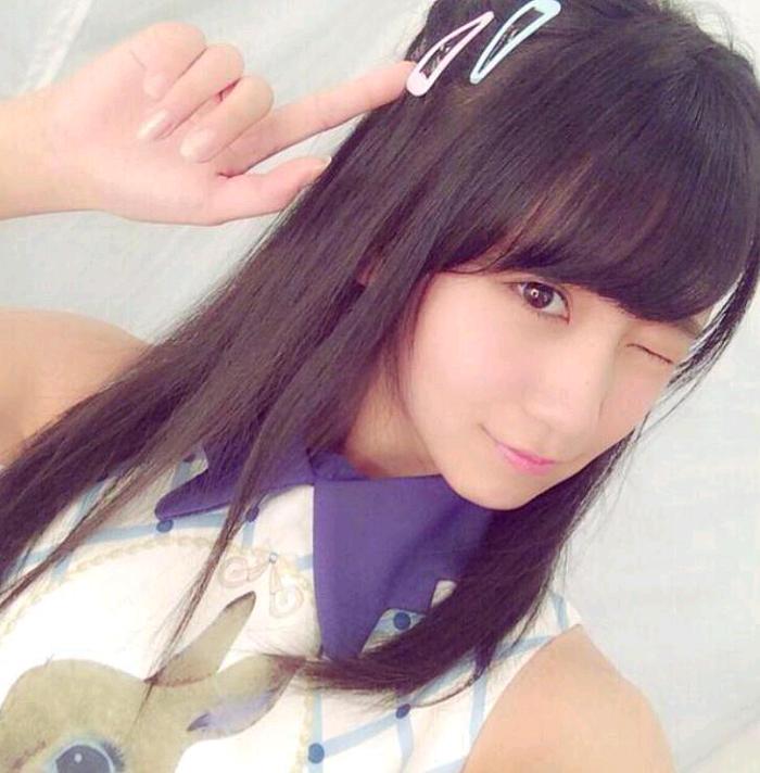 小嶋真子の画像 p1_26