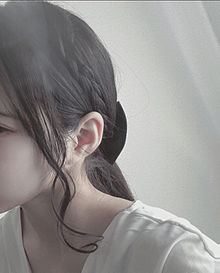 yami プリ画像