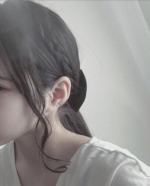 yamiの画像 プリ画像