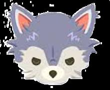 オオカミ イラストの画像174点 完全無料画像検索のプリ画像 Bygmo