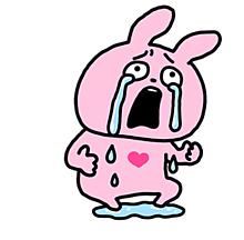 泣の画像(インスタに関連した画像)