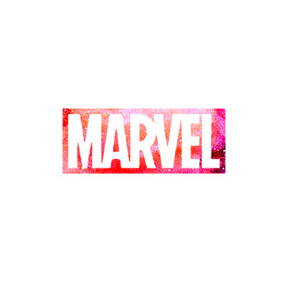 Marvel 74478790 完全無料画像検索のプリ画像 Bygmo