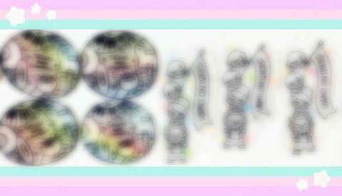 TOKYO FANTASYの画像(プリ画像)