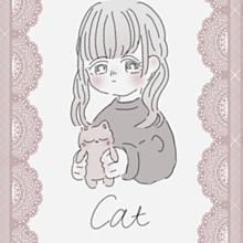 猫好きはいかが?の画像(ねこ ゆるいに関連した画像)