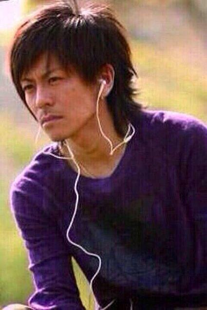 森田剛の画像 p1_5