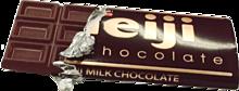 チョコレート 背景透過 プリ画像