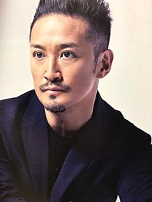 松岡昌宏 おじさん