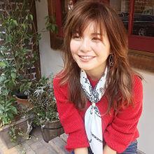 Misako プリ画像