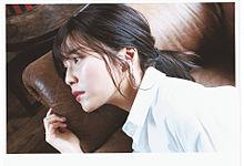 宇野ちゃん♡の画像(宇野実彩子に関連した画像)