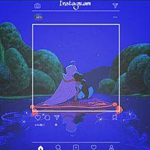 ALADDIN&JASMINの画像(Aladdinに関連した画像)
