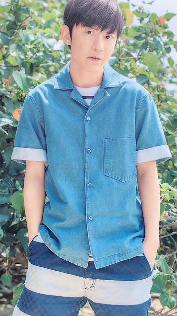 ジャム ロック画 関ジャニ∞の画像(プリ画像)