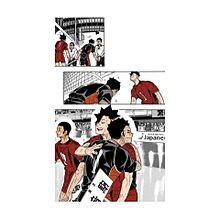 転載禁止⚠️保存はいいね❤️の画像(犬岡走に関連した画像)