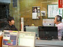 今週の源さん♡の画像(ケンコバに関連した画像)