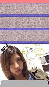 E-Girlsホーム画の画像(プリ画像)