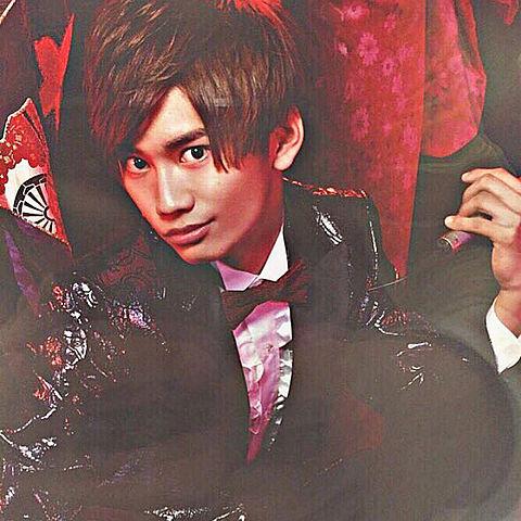 J.Fujiwaraの画像 プリ画像