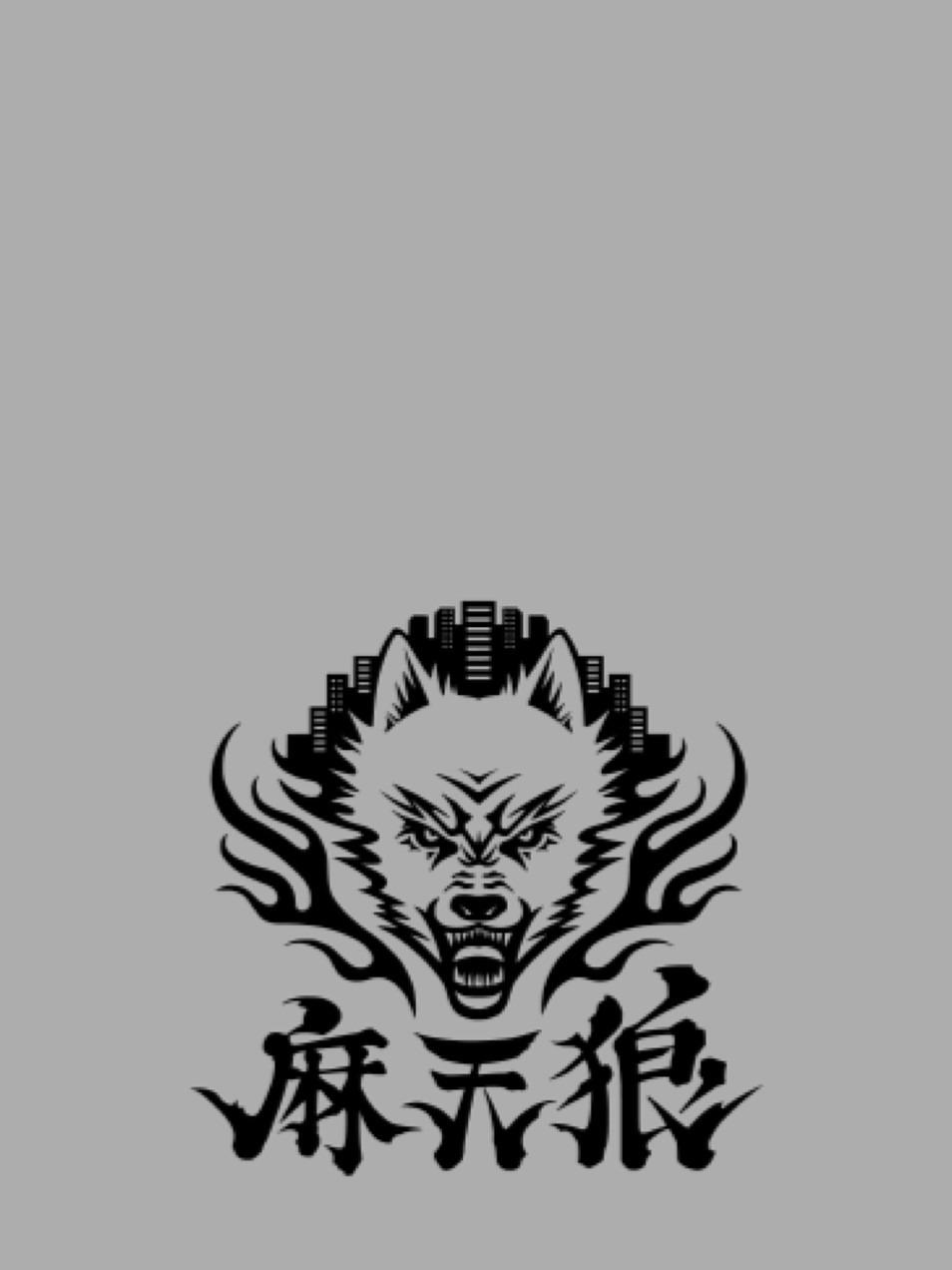 ヒプノシスマイク (シンジュク)