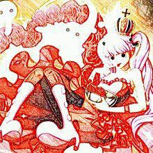 ペローナの画像(ペローナに関連した画像)