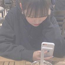 girl  👧🏻💖の画像(女の子に関連した画像)