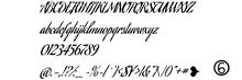 🎀リクエスト募集🎀🔍←画質🆙の画像(量産型文字に関連した画像)