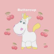 トイストーリー バターカップの画像88点完全無料画像検索のプリ画像bygmo
