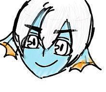 ドラクエ10 魚(フリーアイコン)の画像(ドラゴンクエストに関連した画像)