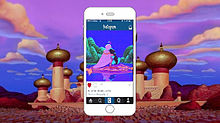 👳🏽♀️🕌Aladdin🐫🍎の画像(Aladdinに関連した画像)
