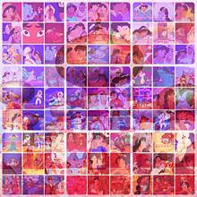 25th  HAPPY ANNIVERSARY‼︎の画像(Aladdinに関連した画像)