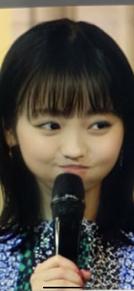 今泉佑唯ちゃんの赤ちゃんフィルターの画像(フィルターに関連した画像)