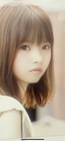 西野七瀬ちゃんの赤ちゃんフィルターの画像(フィルターに関連した画像)