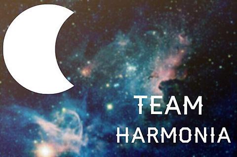 チームハルモニアの画像(プリ画像)
