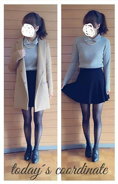 ファッション バレンタインVer.の画像(プリ画像)