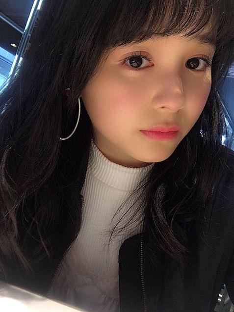 久間田琳加の画像 プリ画像