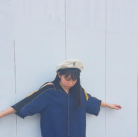 韓国久間田琳加♡の画像(プリ画像)