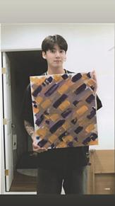 BTS JUNGKOOKの画像(jungkookに関連した画像)