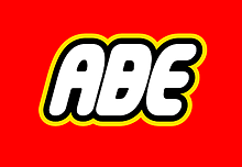 阿部亮平  レゴ風  苗字の方が短いだと…の画像(短いに関連した画像)