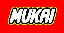 向井康二  レゴ風の画像(レゴに関連した画像)