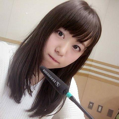 井口裕香さんの画像 プリ画像